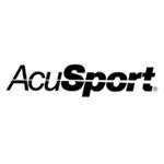 acu-sport