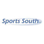 sports-south