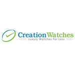 creation-watches