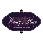 honeys-place