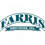 farris-brothers