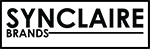 Synclaire Brands Logo