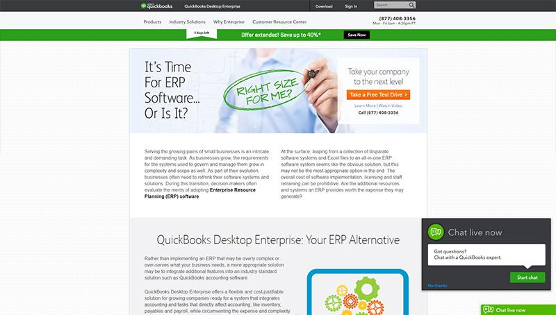 quickbooks-enterprise