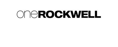 OneRockwell