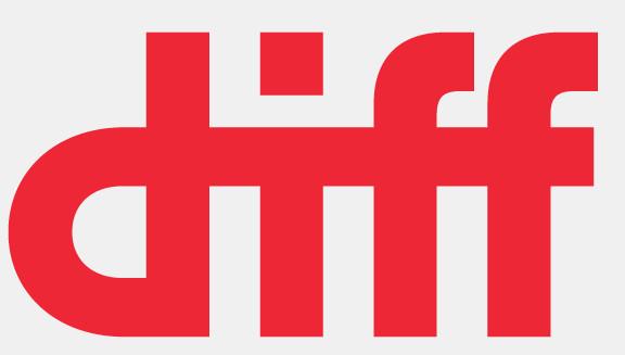 Diff Agency
