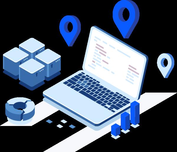 Multi-Location Support