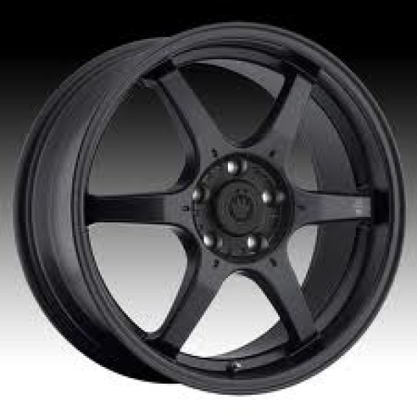 Free Shipping To Canada And USA For Konig Bc67100405