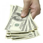 MODELING: Maximizing Loan Potential : Predicting the amount recovered from a loan