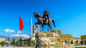Tirana 02 full