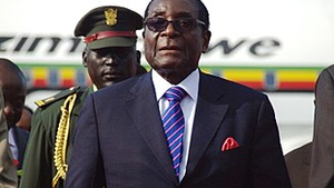 330px mugabe   flickr   al jazeera english full