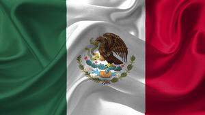 Mexico 1460659 1920 full