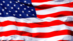 Americanflag full