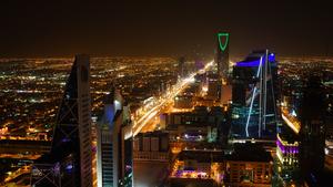 Riyadh 2197496 1920 full