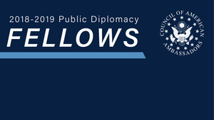 Pd fellows full