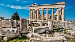 New ath acropolis area 011 full