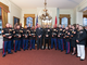 0009 marinecorpembassy jenifermorrisphotography websize thumbnail