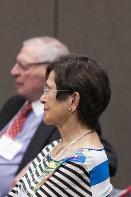 Ambassador Sue M. Cobb