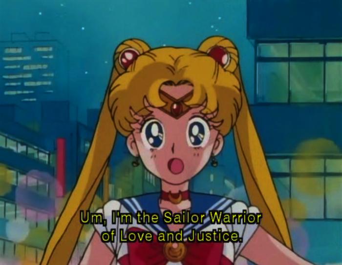 "Sailor Moon"" – A Feminist Revival – CAAM Home"