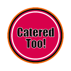 Catered_Too!_logo