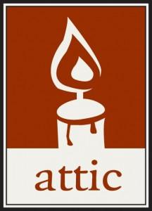 attic-logo