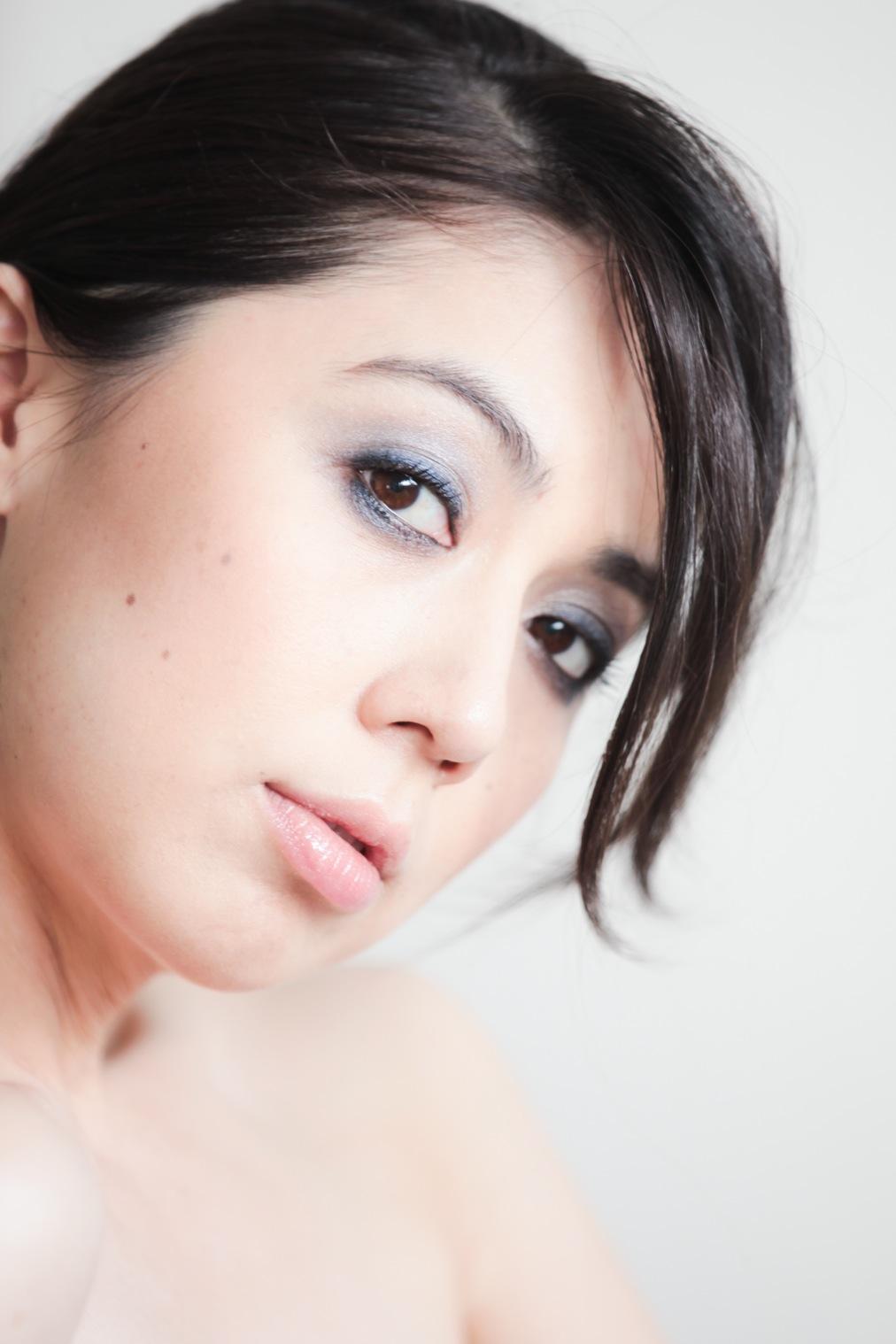 Ayako Fujitani Nude Photos 40