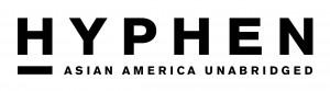 Hyphen -- Logo