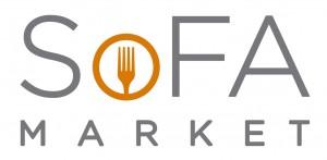 Sofa Market logo_CFSJ