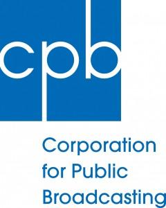 cpb_logo_pressRGB