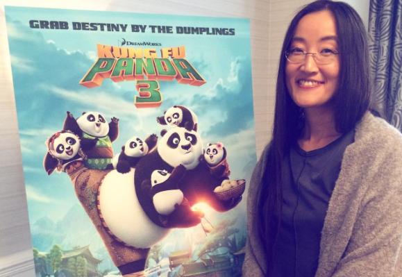kung fu panda 3 subtitles srt
