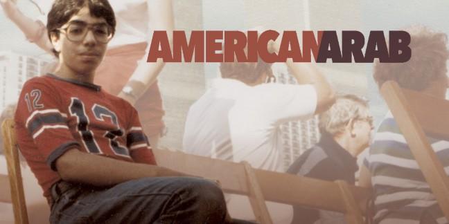 AmericanArab2048x1024