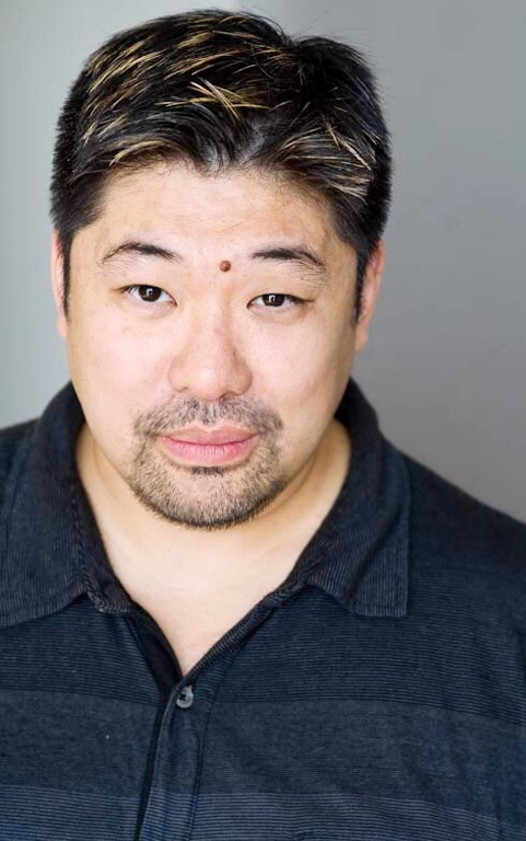 Director Jonathan Lim.