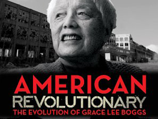 AmericanRevolutionary_320x240