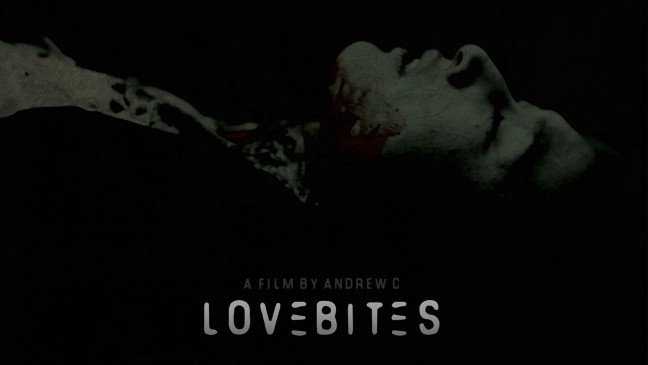 Lovebites16x9