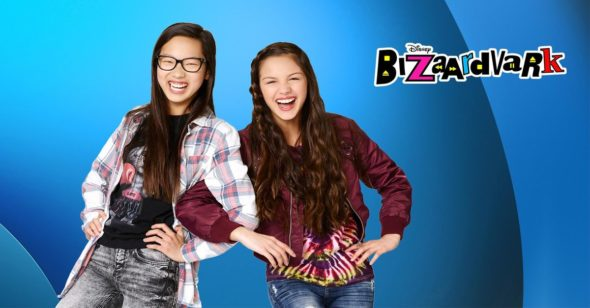 Meet madison hu of disneys bizaardvark show caam home meet madison hu of disneys bizaardvark show m4hsunfo