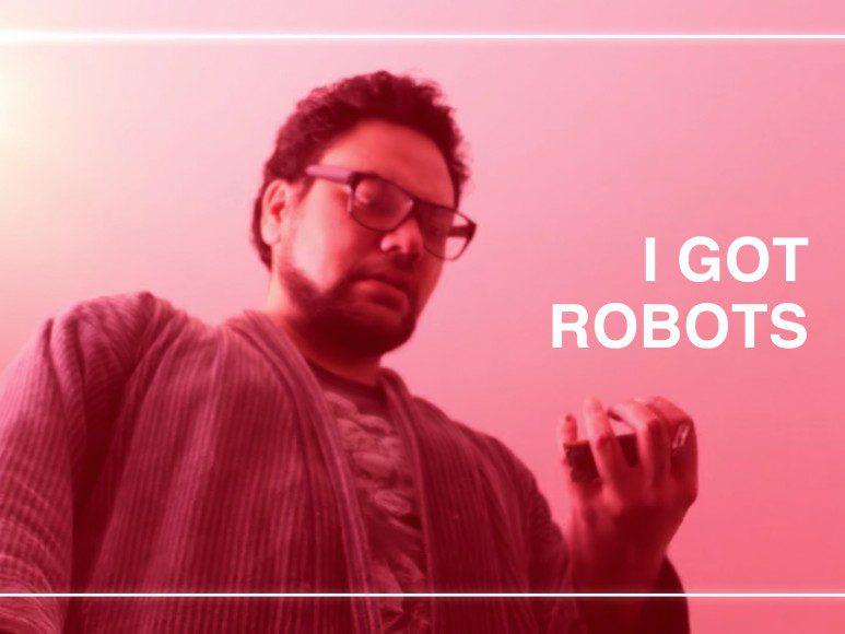 IGotRobots4x3-773x580
