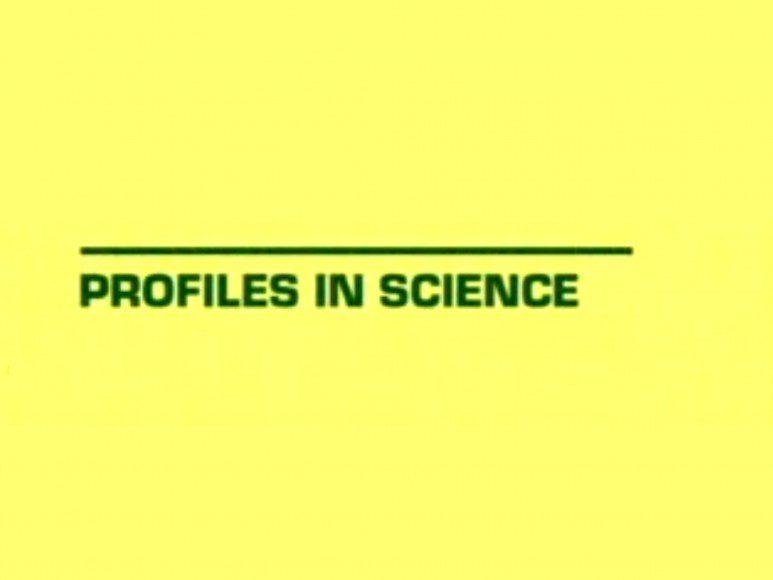 ProfilesinScience4x3-773x580