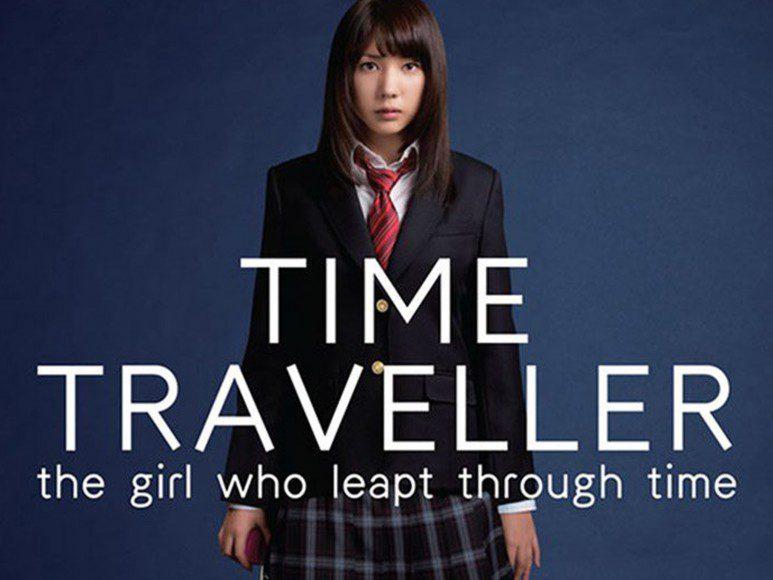 TimeTraveller4x3-773x580