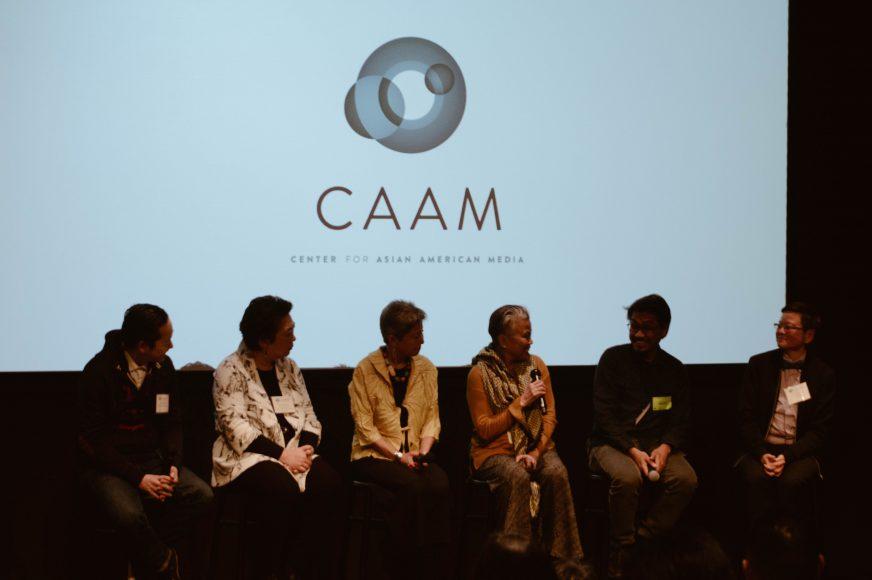 CAAMFest_2018_Sneak_Preview_Filmmaker_Conversation_Photo_by_Czarina_Garcia_DSC_9589
