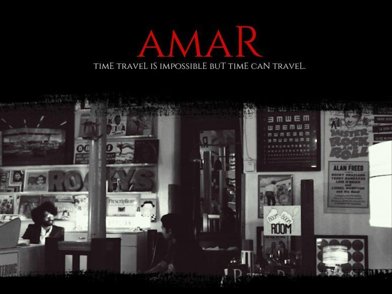 Amar_4x3
