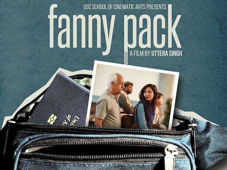 FannyPack4x3