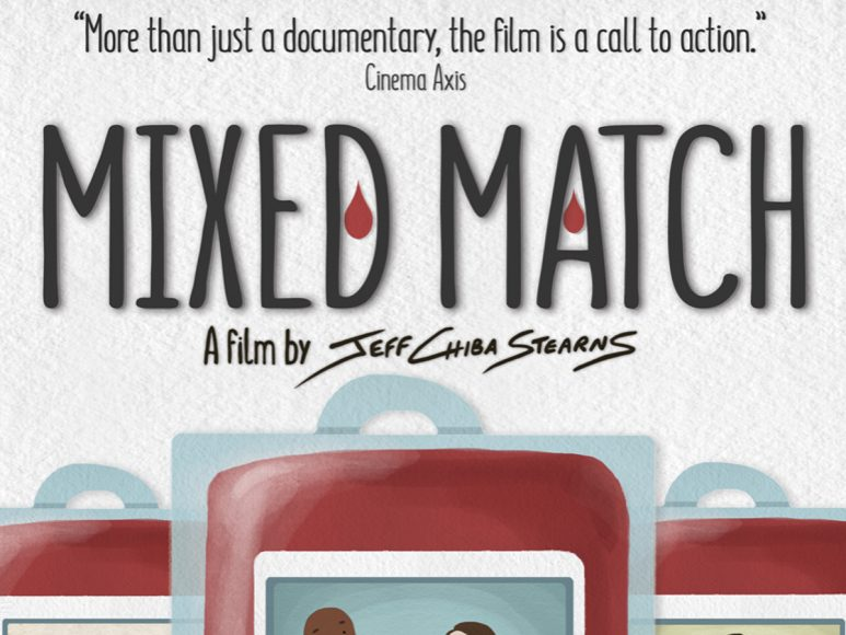 MixedMatch_4x3