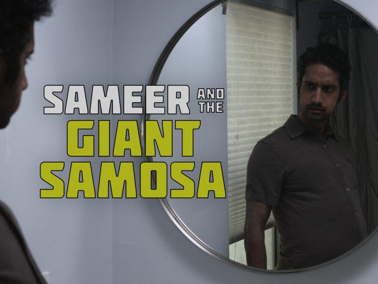 Sameer-and-The-Giant-Samosa_4x3