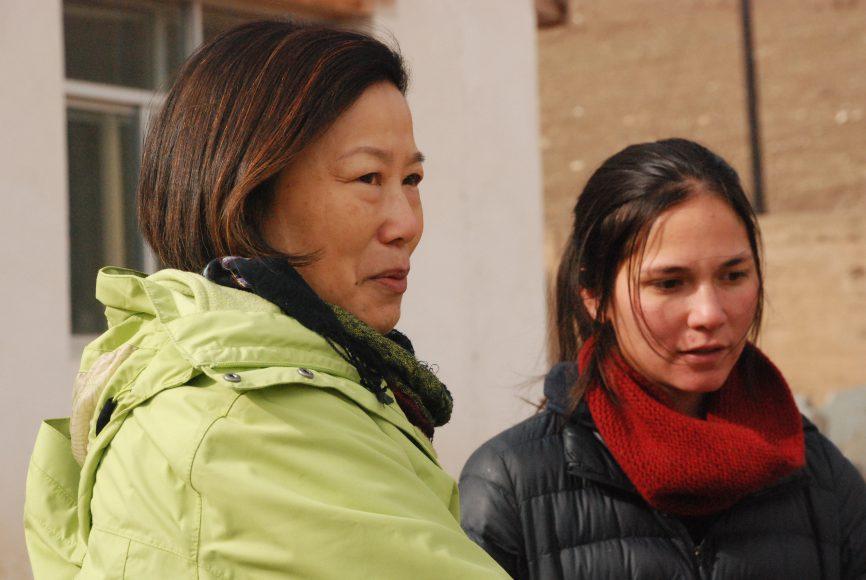 Ritoma-Director-Ruby-Yang-wDechen-Yeshi-DSC_0671