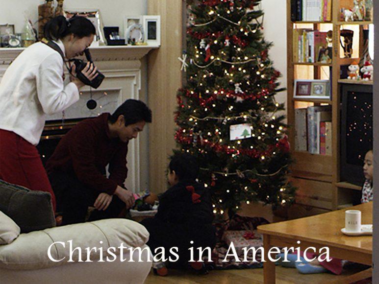 ChristmasinAmerica4x3-1