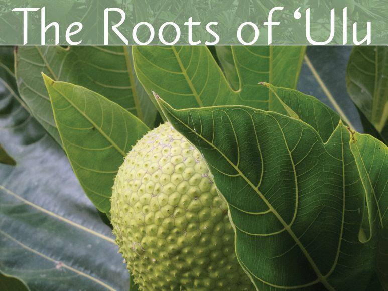 RootsofUlu4x3-1