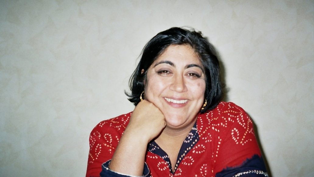 Gurinder Chadha, Director, Blinded By The Light