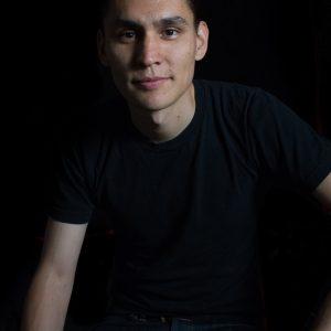 2016: Kevin Wong