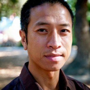 2015: Tony Nguyen