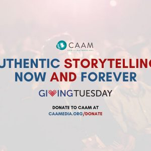 Donate today and your gift will have twice the impact