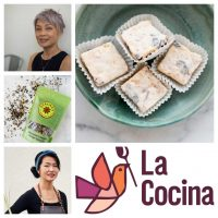 La Cocina Asian Food Box